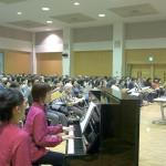 20140327-ongaku-02